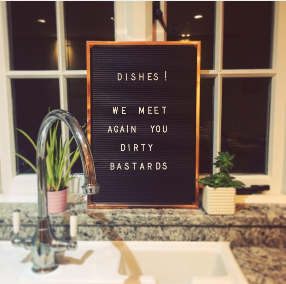Letterboard Fun Letterboard Dishes Felt Letters Felt Letter Board Lettering