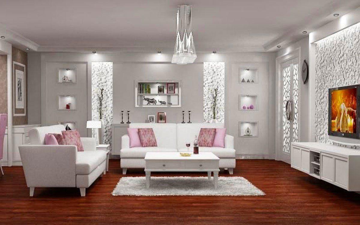 niche models for salon models niche salon decoration pinterest decor salons ve model. Black Bedroom Furniture Sets. Home Design Ideas