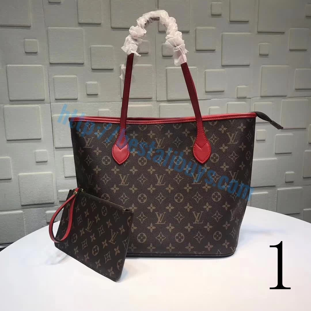 dc46a769a4f1 High Quality LV Bags on Aliexpress - Hidden Link   Price      FREE Shipping      aliexpresonline