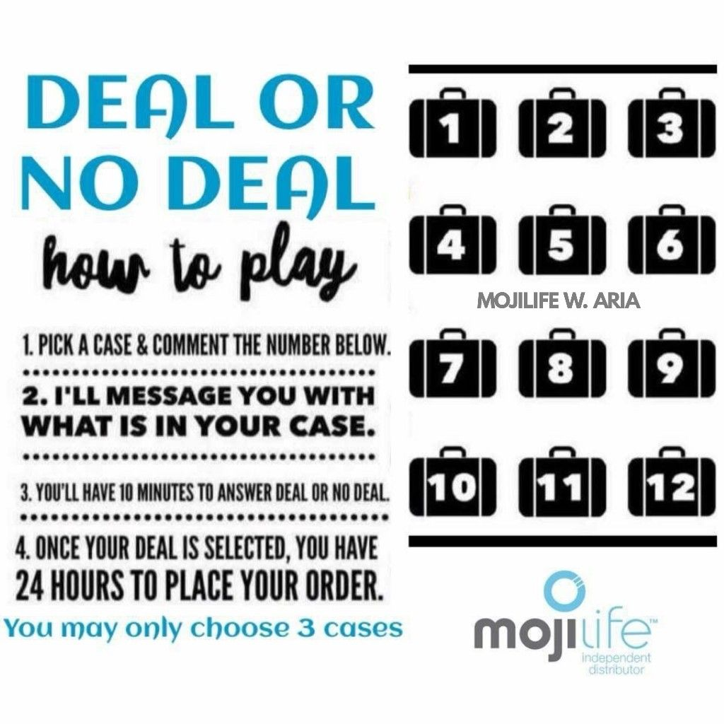 af7fd854bf1111f87e2cca058c6ced44 - How Do You Get Tickets To Deal Or No Deal