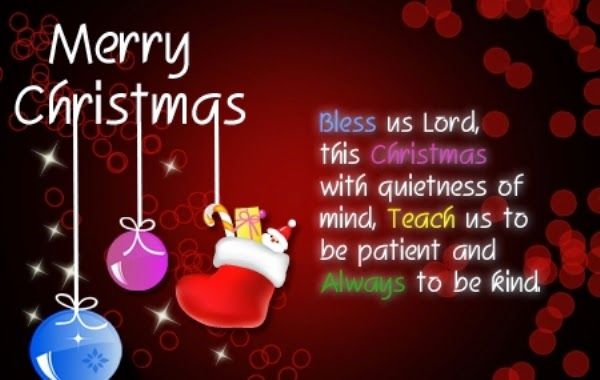 Christmas Giving Quotes | Merry Christmas Wishes Quotes And Sayings With  Greetings Cards