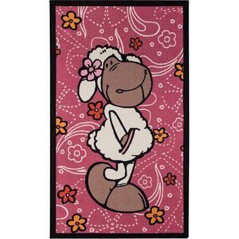 nici-kinderkarpet-jolly-rosa.jpg 340×340 pixels