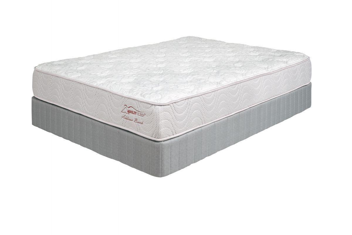 addison cove firm queen mattress set beds pinterest mattress