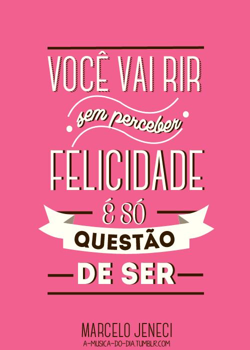 Frases Para Quadros Em Portugues Pesquisa Google