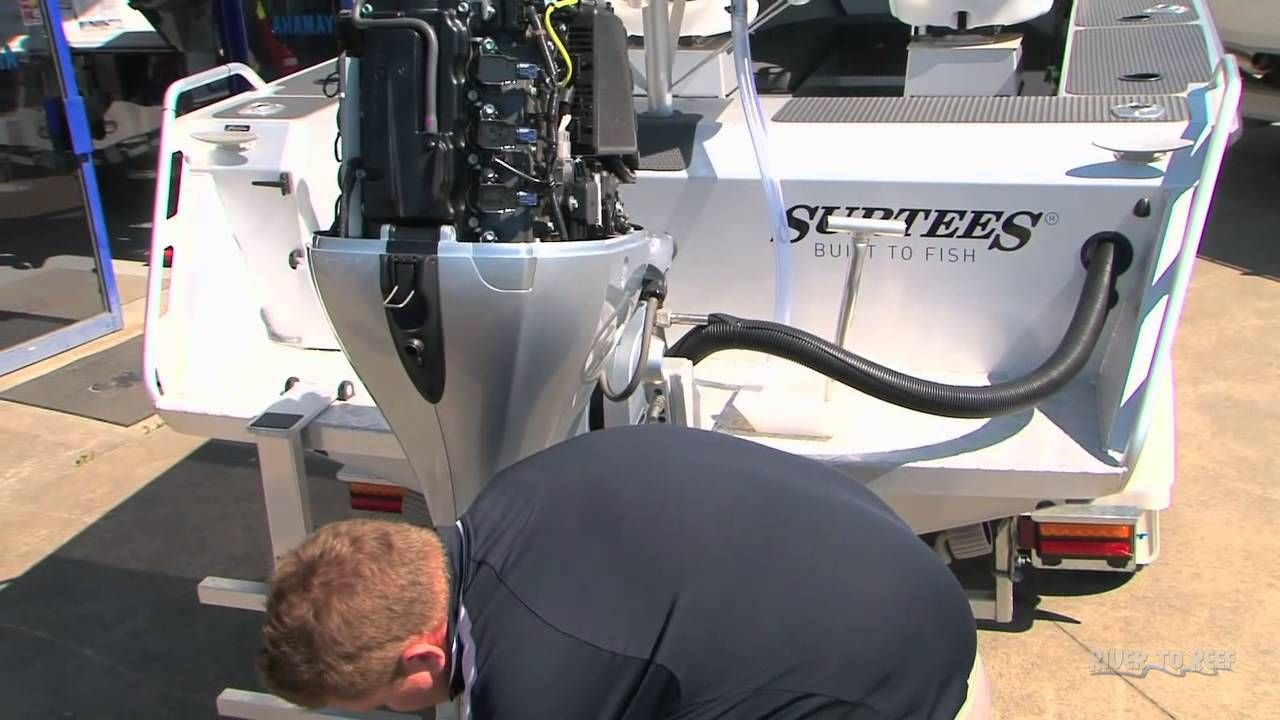 honda bf90 motor google search boat engine pinterest boat rh pinterest com manuals for honda outboards Old Honda Outboard Motors