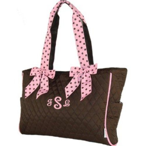 diaper bags - Google Search