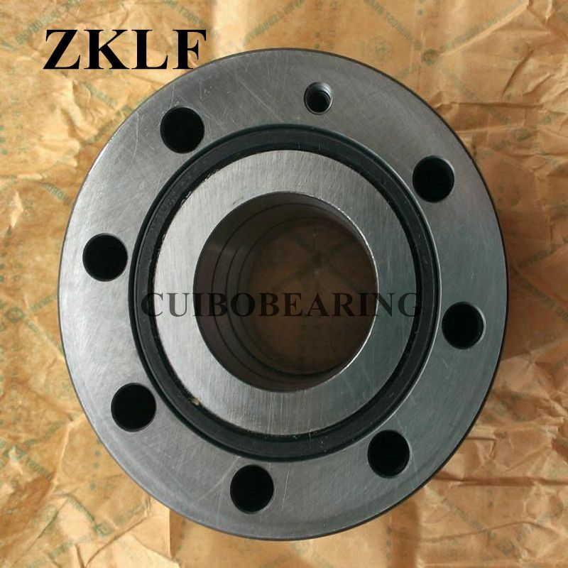 160.0US $  ball screw support bearings zklf2575 2rs bearing bearing bearing supportbearing screw - AliExpress
