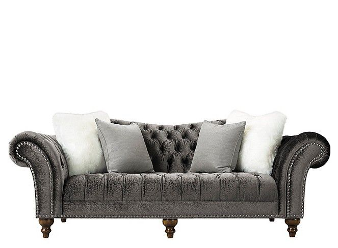 Raymour And Flanigan Search Luxury Sofa Living Room Best