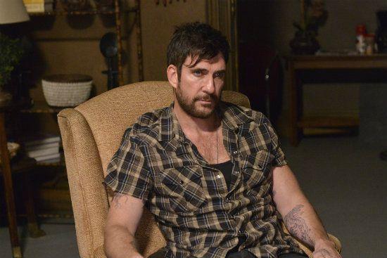 American Horror Story Asylum Recap Episode 9 The Coat Hanger