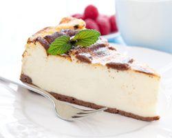 Tarta de Queso: Preparación, consejos y las mejores recetas