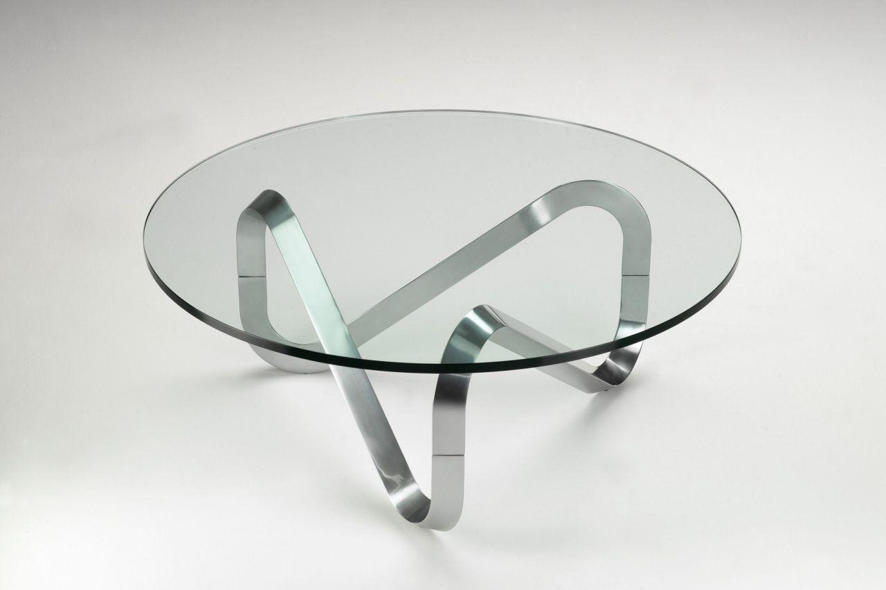 Wohnzimmertisch metall ~ Tolle couchtisch glas metall u2026 pinteresu2026