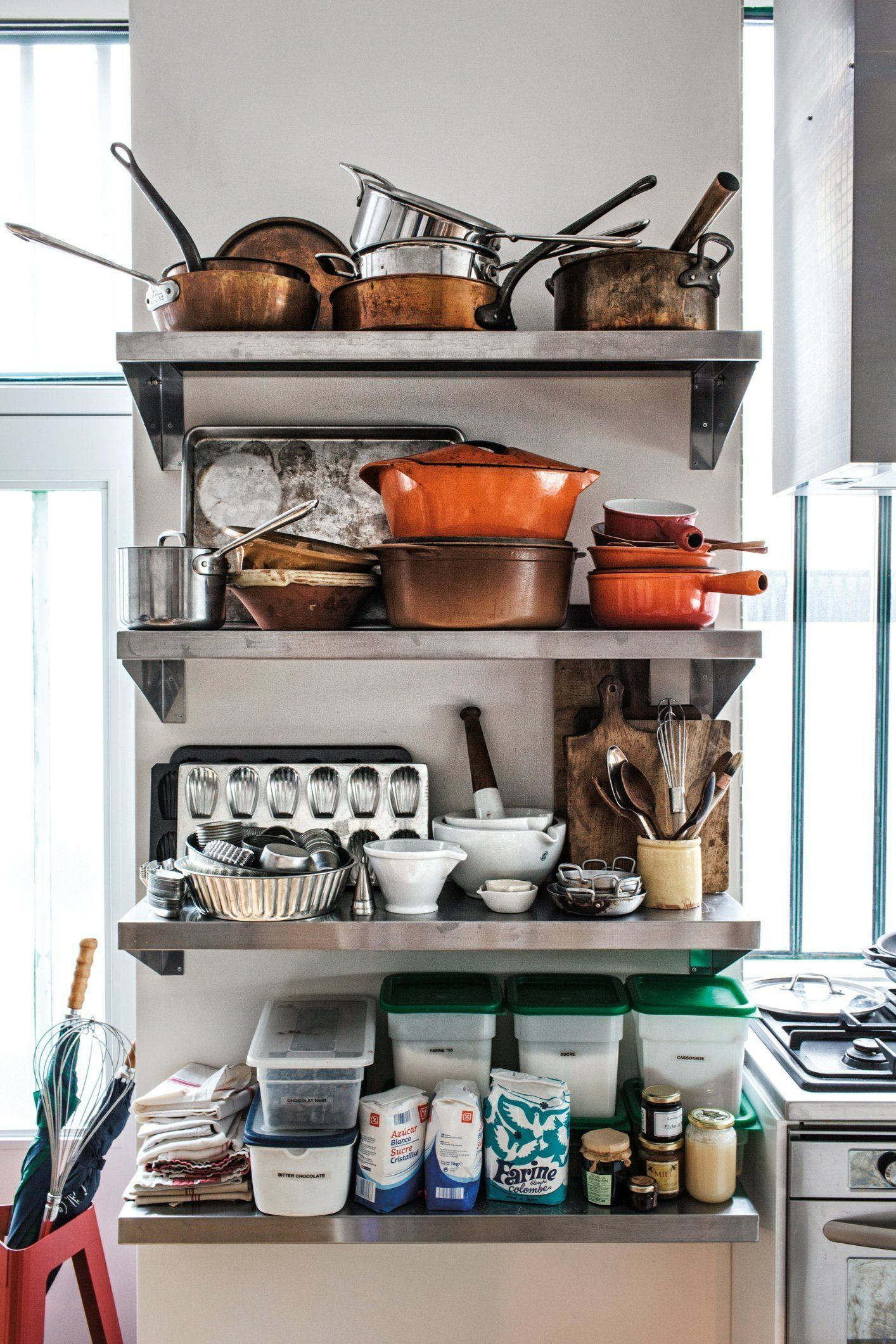 be within my renovation items zone you into placed blog need at or of ideally neighborhood organize organization articles photo ll the cabinets these in kitchen your all will each least how zones to