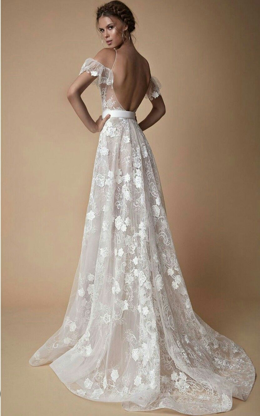 Pioneer wedding dresses  Pin by Rubie Achieng on Weddings  Dresses and venue in