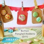 Handmade-Gift-Button-Ponytail-Holders-EverythingEtsy.jpg