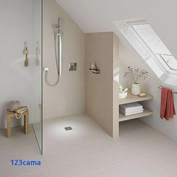 Dachgeschoss Schlafzimmer Design Und Das Beste Von: Pin Von Kate Auf Inspiration Aménagement Appartement