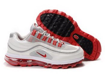 Nike Air Max 24 7 men (54) , wholesale online $35 hats