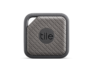 Find Your Lost Phone Keys Or Anything With Tile S Bluetooth Tracker Tile Tracking Device Tile Tracking Device Tile Bluetooth Tracker