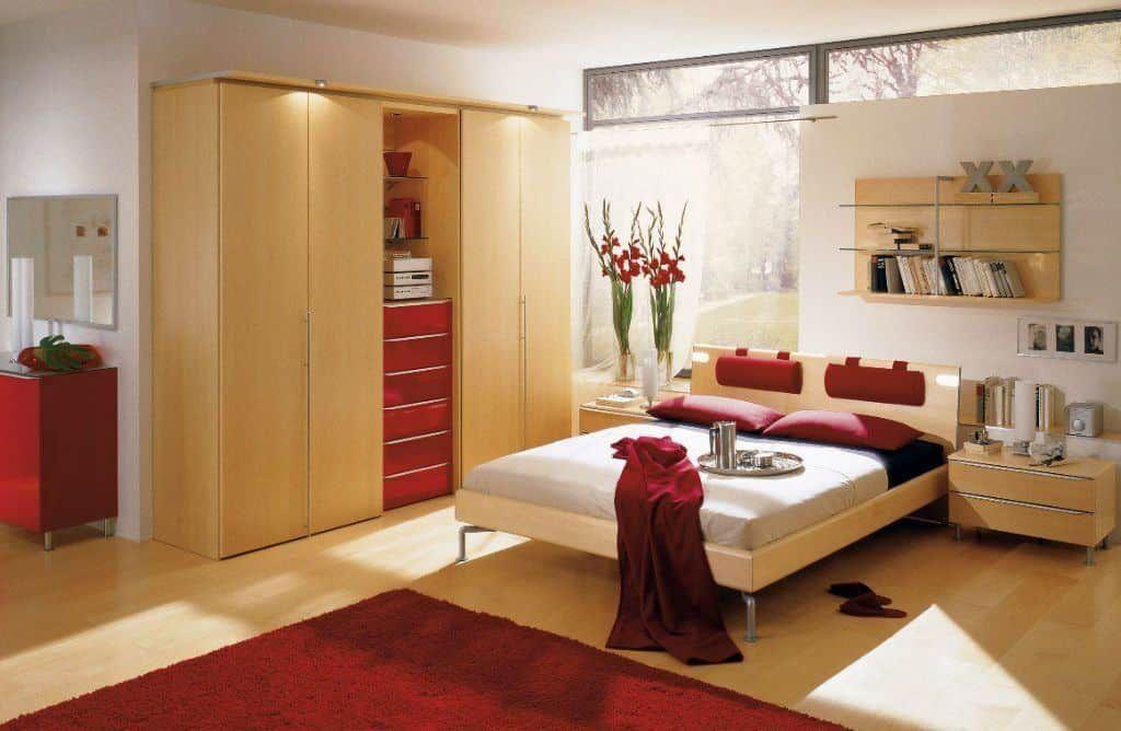 Markante Sperrholz Möbel Für Ihr Haus Sperrholz verwendet werden, um