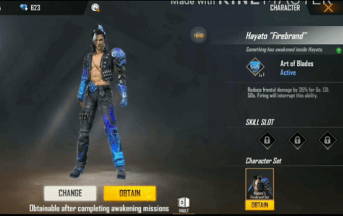 Free Fire New Incubator Fire Hd Photos Free Download Free Pc Games Download