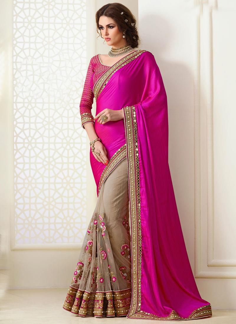 Buy latest saree designs designer indian outfits like fashion saree