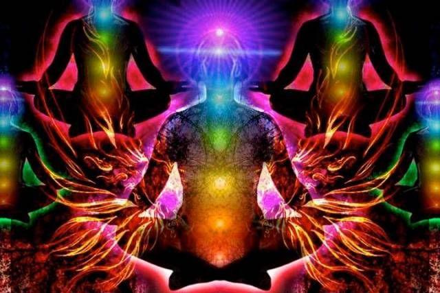Revelando el Equilibrador de todos los Cuatros Cuerpos: El cuerpo Emocional http://www.yoespiritual.com/inteligencia-espiritual/revelando-el-equilibrador-de-todos-los-cuatros-cuerpos-el-cuerpo-emocional.html
