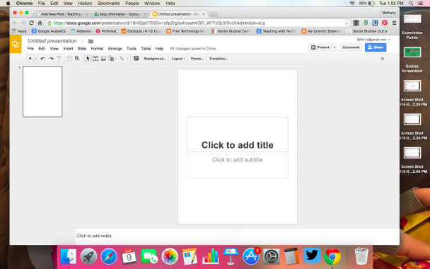 How To Add Backgrounds In Google Docs A Workaround Google Docs Ads Background