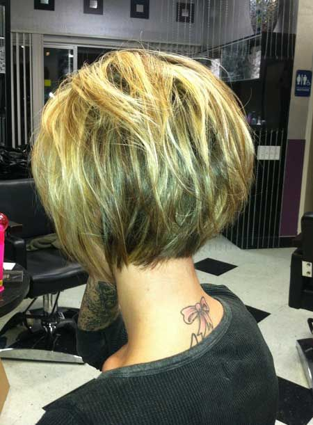 20 Pretty Bob Hairstyles For Short Hair Bob Hairstyle Bobs And