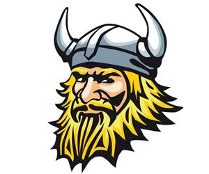 Fun Facts on Viking Gods for kids   Mystical Mythology