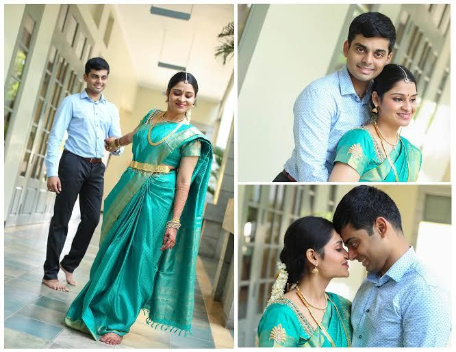 Pseudo Friendship And Then Love And More Love Indian Wedding Photography Poses Wedding Couple Poses Photography Wedding Couple Poses
