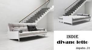 Risultati immagini per divano letto design