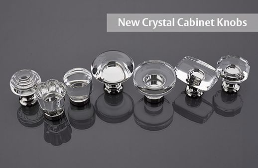 High Quality Emtek Glass Cabinet Knobs Coordinate With Glass Knobs For The Interior  Doors And Glass Knobs In The Home. Glass Cabinets Knobs In Clear Or Colored  Glass