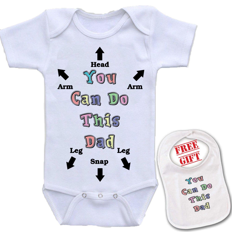 a3dd1fa746f Newborn Baby Boys Girls Bowtie Short Sleeve Romper Bodysuit Playsuit Outfits
