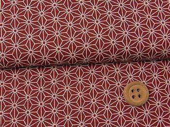 Japanese fabrics, quilt fabrics, traditional patterns, designs   The