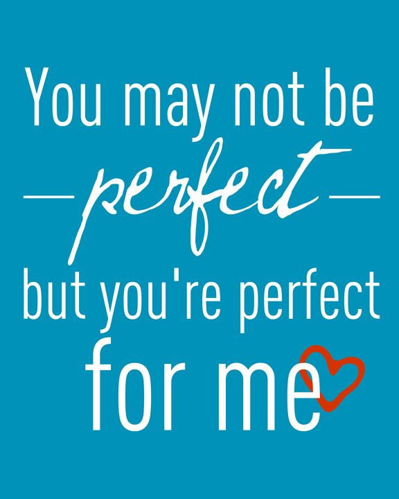 Pin By Ceci Flores On Life Quotes Quotes Love Quotes Wedding Vows To Husband