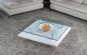 Image Result For Glass Center Table Design For Living Room Coffee Table Modern Square Coffee Table Coffee Table White