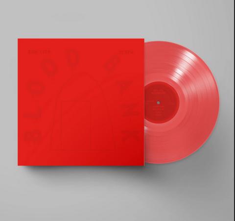 25 Unusual And Creative Records Vinyl Records Vinyl Records