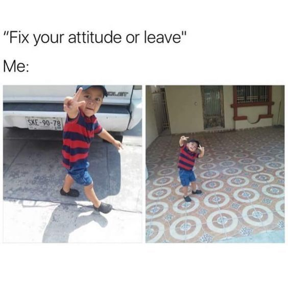 21 Funny Pictures That Will Get You Laughing #funnypics