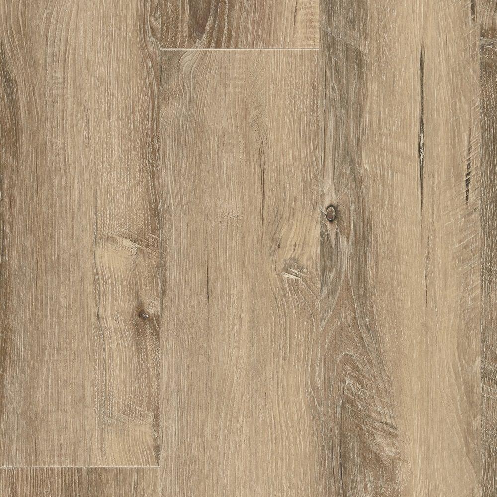 Adura Max Napa Dry Cork Luxury Vinyl Luxury Vinyl Plank