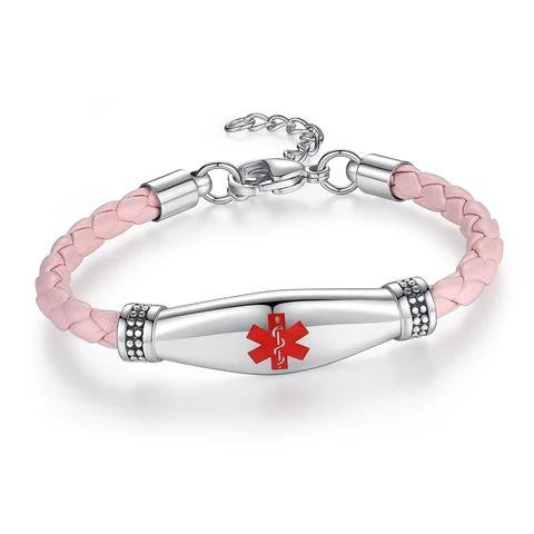 EOSKLCN Necklaces /& Pendants Women//Statement//Beads//Vintage//Lady//Big//Choker Neck Pendants for Women
