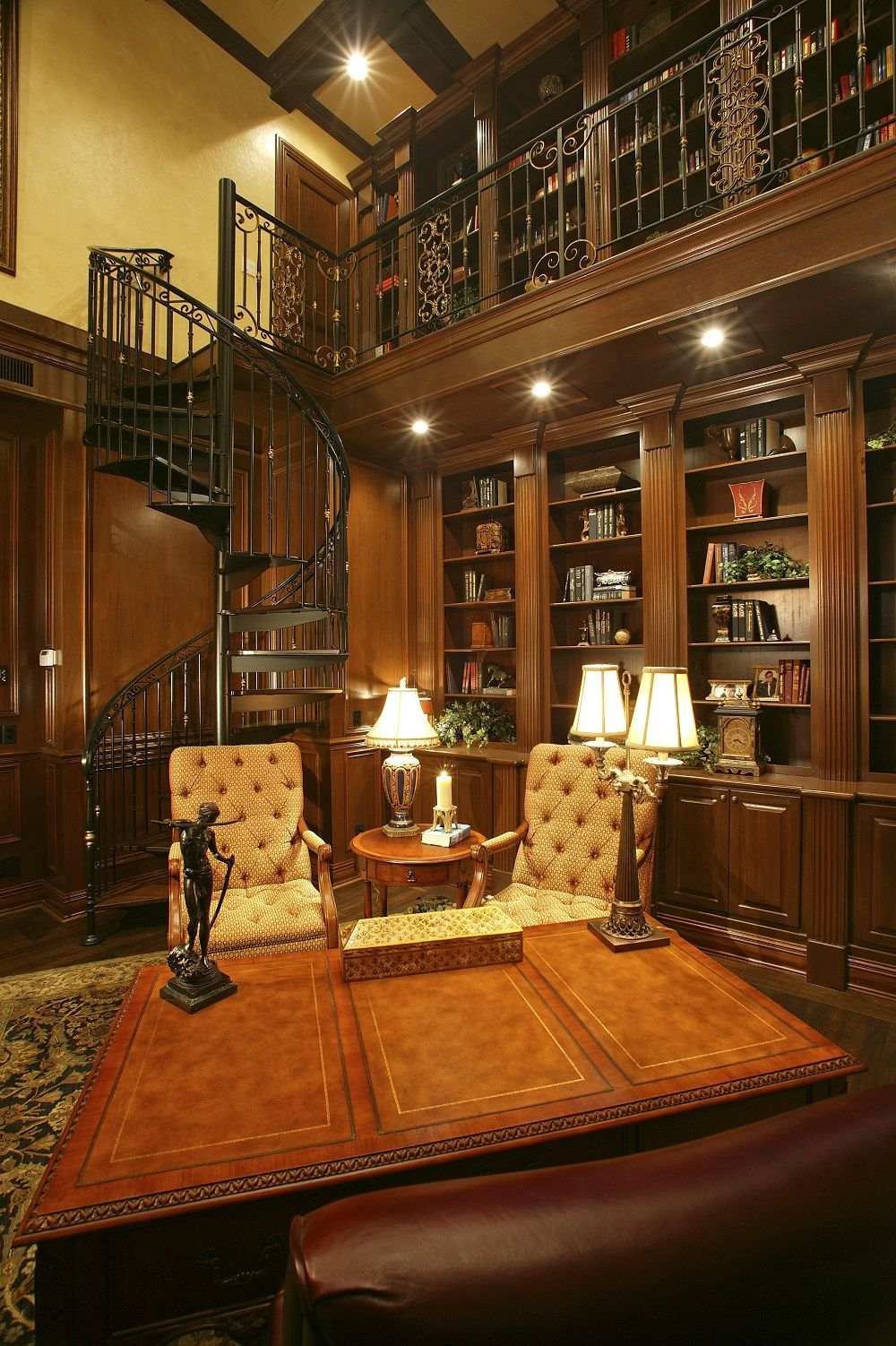 Hardwood Flooring Installation Cost Home study rooms