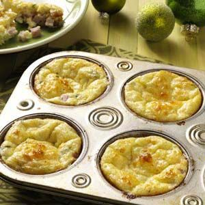 Gruyere recipes easy