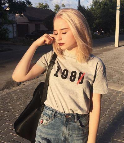 Cute Beautiful Aesthetic Tumblr Girls Sunny Summer Ideas