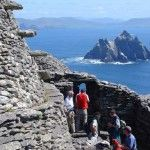 Ten Places to See in Ireland in 2012