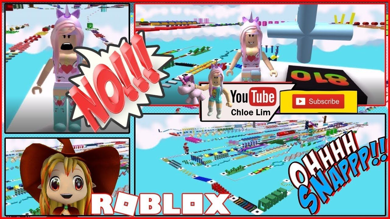 Codes For Roblox Obby Squads Roblox Mega Fun Obby Part 14 Stage 720 To 810 Of My Mega Screaming Obby Roblox Video Game Covers Game Artwork
