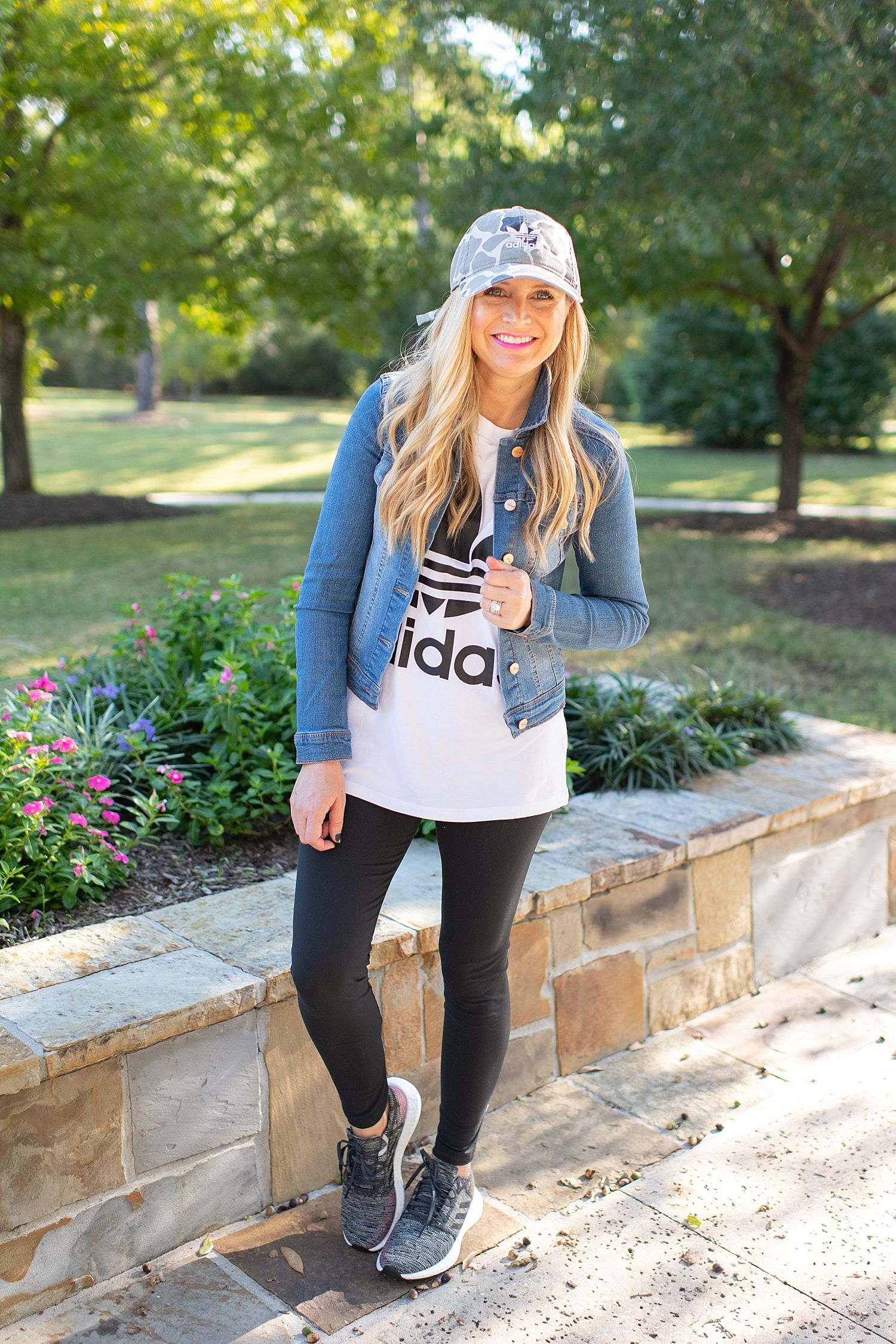 Outfits, Adidas pure boost, Comfy casual