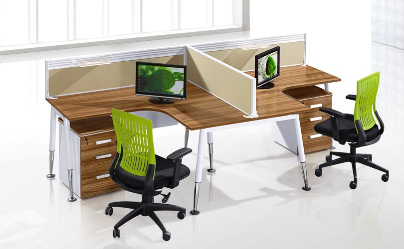 Buy shape home office Table Workstation Cfd81607 Shape Home Office Person Computer Desk Buy Pinterest Cfd81607 Shape Home Office Person Computer Desk Buy