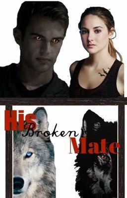 wattpad #fanfiction After Tris Prior's parents were killed and her