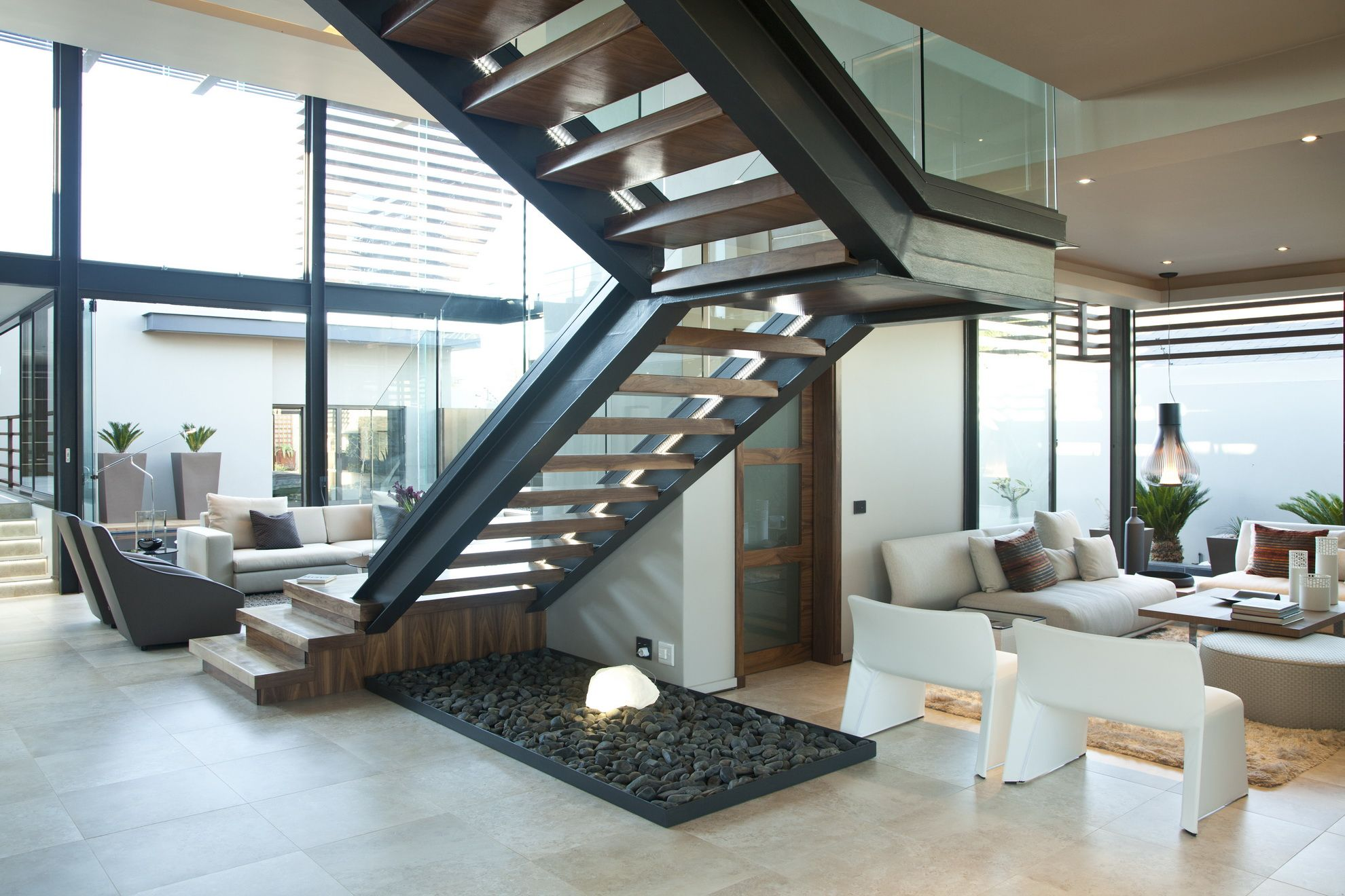 House Abo | Stairs | M Square Lifestyle Design | M Square Lifestyle  Necessities #Design