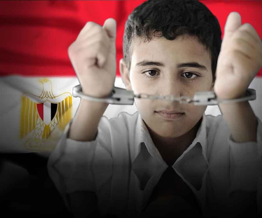القضاء المصري يحكم بـ7 سنوات من السجن على الطفل نور الدين زياد صالح الائتلاف العالمي للحريات والحقوق Fictional Characters Character John