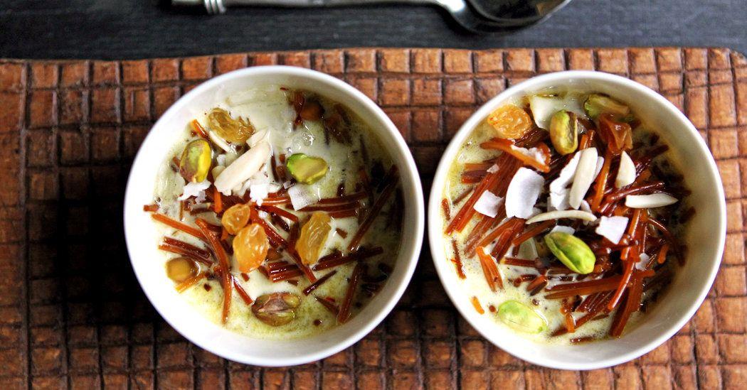 Amazing India Eid Al-Fitr Food - af823d5038b0b878735cb6be466fd15b  Gallery_273553 .jpg